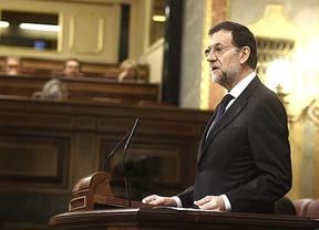 Rajoy aceptó la imposición de Bruselas para que España no fuera un verso libre en la Unión