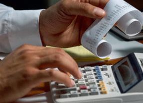 Autónomos: Los nuevos emprendedores pagarán una tarifa plana de 50 euros