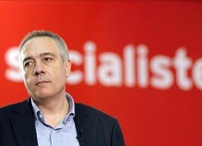El PSC invita a Rajoy a abrir el 'melón' constitucional para reformar el modelo de Estado