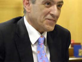 Critican en España