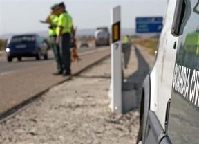 El afán confiscatorio del Gobierno, 'plan de choque' para los automovilistas