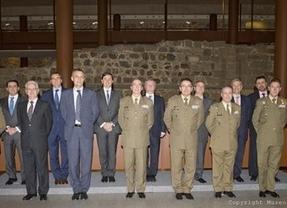 El Museo del Ejército de Toledo ya tiene listo su programa cultural para 2014
