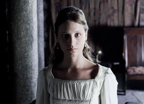 'Isabel': Intrigas palaciegas arquetipadas