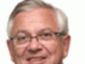 Aprueban controvertido proyecto de ley de Inmigración en Florida