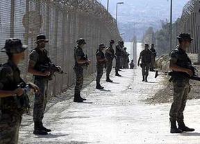 Rajoy endurece la posición frente a Marruecos en la nueva Estrategia de Seguridad
