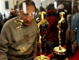 La quiniela de los Oscar 2011