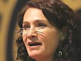 YPF emitirá obligaciones negociables y renueva su organización