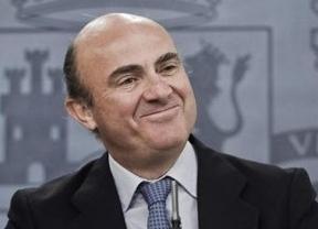 El último regate de España: usar el dinero rescate de la banca para evitar pedir más ayuda
