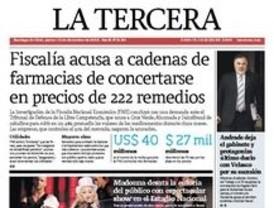 Juan Barranco, a Diariocrítico: