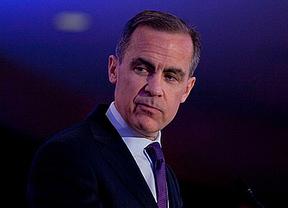 'Una voz desde el mercado': UK, riesgos de burbuja