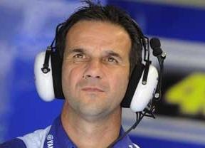 Davide Brivio