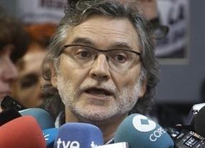 CCOO lanza una amenaza preventiva: si hay 'pensionazo' podría haber otra huelga general