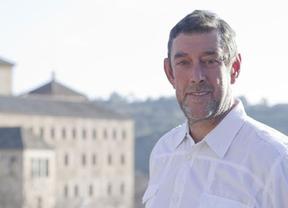 Alejandro Ávila será el candidato de IU a la Presidencia de Castilla-La Mancha
