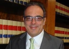 Olleros Abogados impulsa su área de Derecho de la Competencia