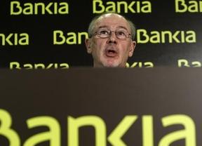 La Audiencia Nacional admite la querella contra Bankia e imputa a Rato, Acebes, Olivas y 31 más