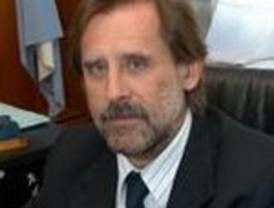 Carlos Fernández reemplazará a Lousteau en el ministerio de Economía