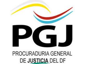 José María Aznar opina que la Unión Europea  debe apoyar a América Latina con tratados de libre comercio