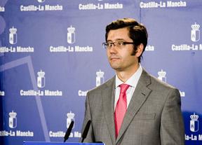 El Gobierno central 'rescata' a Castilla-La Mancha pero con 300 millones menos de lo solicitado