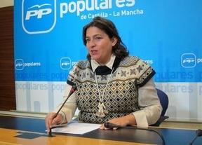 La nueva Ley de Turismo se presentará en el próximo periodo de sesiones de las Cortes