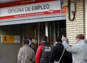 Bruselas cree que los 'miniempleos' de 400 euros pueden ser parte de la solución