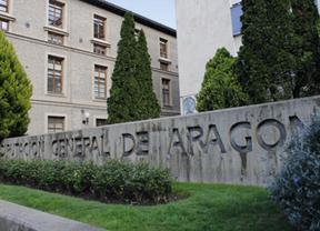 El Banco Europeo de Inversiones concederá 200 millones de euros en créditos a los emprendedores aragoneses