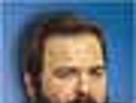 """Capturan federales, a presuntos """"Zetas"""""""