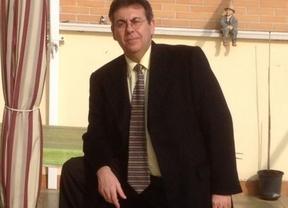 Dimiten siete miembros de UPyD Guadalajara