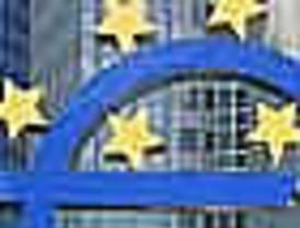 La Eurozona crece por debajo de lo previsto, un 0,3% en el tercer trimestre