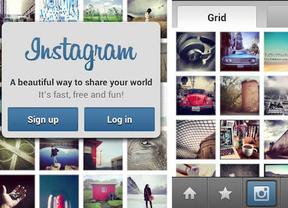 El fundador de Instagram llegó a pedir 2.000 millones de dólares por su venta a Facebook
