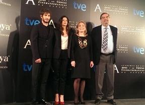 'La gran familia española' y 'Las brujas de Zugarramundi' toman ventaja para los Goya de 2014
