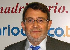 Gallardón y Soria, con problemas