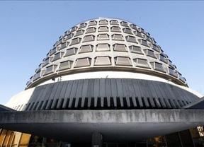 El PSOE recurrirá la ley electoral de Castilla-La Mancha ante el Tribunal Constitucional