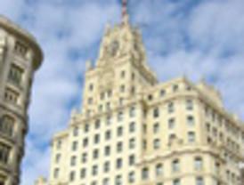 Caen acciones en NY tras oleada alcista de 4 semanas