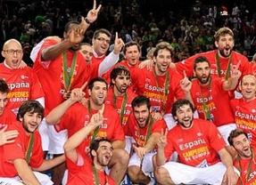 Australia, Brasil, China, Gran Bretaña y el tercero del Preolímpico, rivales de España