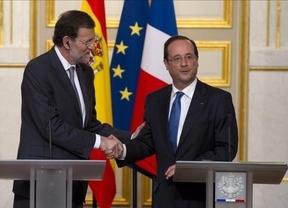 Francia, ahora sí, se alía con España para pedir la implementación inmediata de los acuerdos del Consejo Europeo