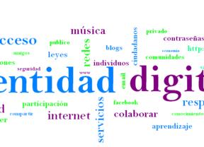 Diez claves para tener una buena identidad digital