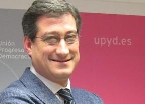 La situación de Asturias se complica: PSOE y UPyD rompen las negociaciones