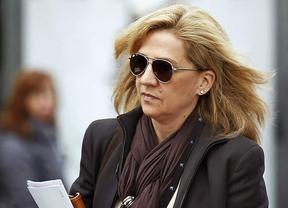 Castro blindará el juzgado entero para evitar filtraciones de las declaraciones de la infanta Cristina