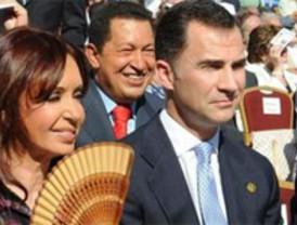 Beatriz Paredes aun no ha definido si seguirá al frente del PRI o se irá a la Cámara de Diputados