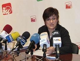 Gisela Valcárcel reconoce que el formato de El Gran Show se está agotando