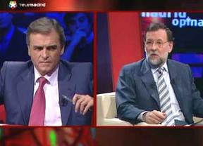 El PP dará luz verde para privatizar las televisiones autonómicas, como Telemadrid