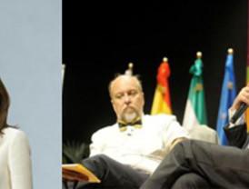 Moratinos visita Cuba sin reunirse con la disidencia