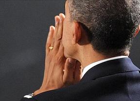 Escándalo en la Administración Obama: pinchó las llamadas de periodistas de la agencia AP