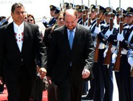 El 'recortazo' laboral cierra esta semana el curso político más 'horribilis' para Zapatero
