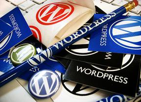 Mejora tu blog con los 10 mejores plugins de WordPress