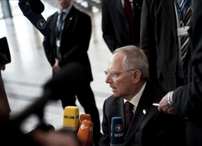 Alemania también aplaude los presupuestos y asegura que España va