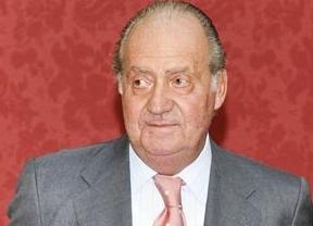 La Casa Real explica que el Rey prestó, 1,2 millones de euros a la infanta Cristina