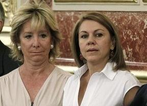 ¿Quién dio el chivatazo dentro del PP sobre el 'caso Bárcenas'?