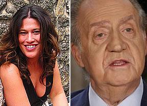 La columna de Gema Lendoiro: ¿Qué está pasando por la cabeza de don Juan Carlos?