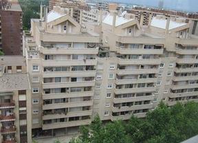 Madrid legaliza las viviendas turísticas